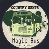 Magic Bus DJ Mix