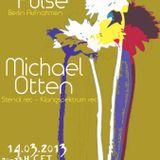 Jon Pulse - Berlin Essentials Podcast
