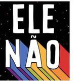 Le P'tit Bazar - émission du 1er décembre 2018 - Brésil - #eleNão