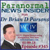 Paranormal News Insider_20180109_345