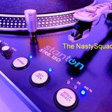 Nastysquad radio show 12-3pm saturday 02-03-19 www.sunrisefm.co.uk