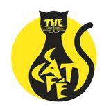 B!Zarre - Live @ The Cat Cafe - 19.04.2013