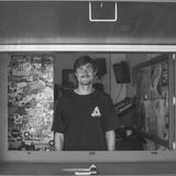 Anton - 16th July 2014