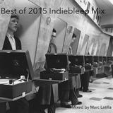 Best of 2015 Indiebleep Mix