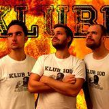 Klub 100 2014