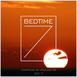 Bedtime Stories - Late Nite Ambient Journey - Vol. 7
