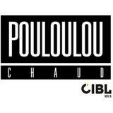 Pouloulou Chaud #34 Partie 1 - 13.02.2019
