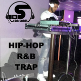 Winter 2018 Mix Vol.1 (LATEST, HIPHOP, R&B, TRAP) '@DJSEASONAL
