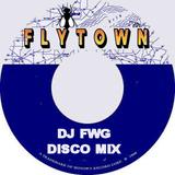 Disco Mix