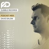 Dumble Records podcast #003 mixed by David Salow