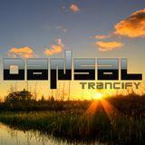 Trancify Episode 008