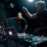 Dj Koiti and C.A.B.L.E. na Free Beats 2 anos