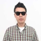 DJ Enduke - South Korea - National Final
