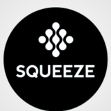 SQUEEZE SESSIONS - 25.11.12 - KANE FM - DEEP HOUSE....