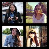 #LadiesOnTop - Phubbing, Ley del 20% y Verano 2014
