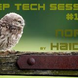 DEEP TECH SESSION (MIDNIGHT GROOVE) 1015