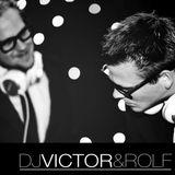 DJ Victor & Rolf Live @XO Haarlem-2012-02-25 Part 1