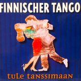 Finnischer Tango (dj@benjaminwild.com)