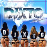 DJ-XTC'z StR8SteaDyCHiLLiN (R&B/HopHop)