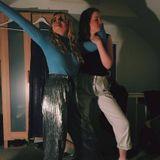 Episode 7 - DIRTY DANCING - Girls On Film