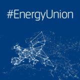 Evropská platforma: Na cestě ke sjednocené evropské energetice, pondělí 13. dubna, Praha