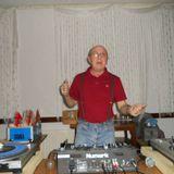 Leekie on the Wireless 26/02/17 Absolute Soul Radio