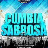 Cumbia Sabrosa Mix Vol 5- Prod Star Dj Ft Joseph Dj