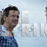 "DJ Mike Strike - ""100% Pure Disco Shit #1"""