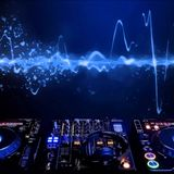 BEST OF DTRSTRMNM MIX