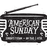 Archives from American Sunday 184 Christmas Special