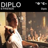 Diplo - Diplo & Friends Kick-Off 2019 In The Mix