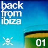 Back From Ibiza_01