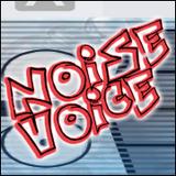 Noise Voice 08-06-2012 (prima ora)
