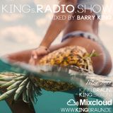 KINGs Radio Show, Episode 194
