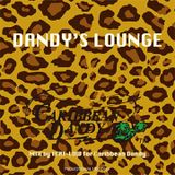 DANDY'S LOUNGE / MIXED by ICHI-LOW for Caribbean Dandy