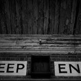 DJ Robyn - Deep End Pt. 2 (April 2012)