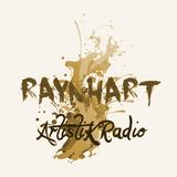 ArtistiK Radio Vol. 6 'Bad Affair'