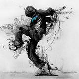 DJ Dynasty 80s Electro Beats & Synth Mix 10-31-16
