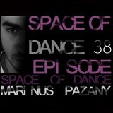 Space Of Dance-Episode 38