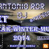 Break-Winter-Musc-2014 __Antonio Rdr DJ__