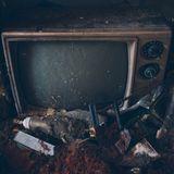 DeadChannels abandoned mix tape #1 Fall 2018