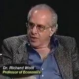 Radio Free Brighton: Economic Update with Richard D Wolff 04-06-15