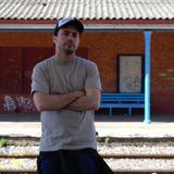 Set alta rotación emitido en understation.com.ar Alejandro Santos @ Under Station Radio Marzo 2016