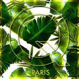 Live @ Queen Club Paris (Full set)