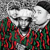 Dabomdigi ('90s Hip-Hop Deep Cuts, Explicit Lyrics)