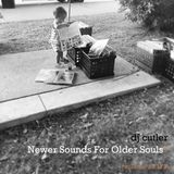 Newer Sounds for Older Souls v.3