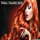 VOCAL TRANCE MIX 2016