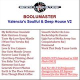 https://www.boolumaster.com/shop/mixes/valencias-soulful-deep-house-v2/