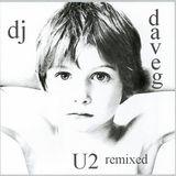 U2 Remix part one