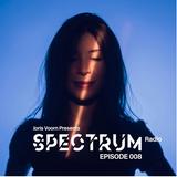 Joris Voorn - Live @ Joris Voorn Presents, Spectrum Radio Radio Episode 008 - 01.06.2017